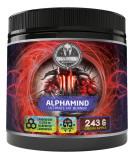 Alphamind 243g