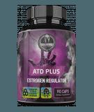 ATD Plus