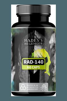 RAD-140