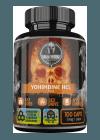 Yohimbine HCL