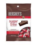 Sugar Free Mildy Sweet Chocolates