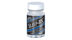 Sleep-RX