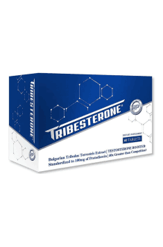 Tribesterone