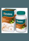 Triphala Bowel Wellness