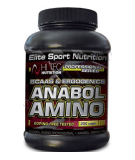 HITEC Amino Anabol Professional 200 caps.