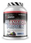 Hi-Anabol Protein