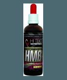HITEC HMB 70 ml