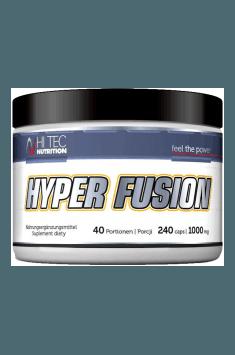 HyperFusion