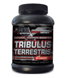 Tribulus Terrestris
