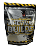 Whey Mass Builder