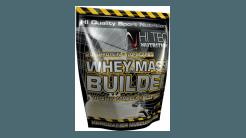 Whey Mass Builder