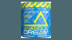 Anabolic Dream