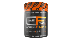 Crea Fight 2.0