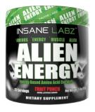 Alien Energy 167g
