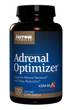 Adrenal Optimizer