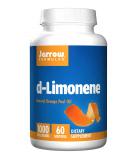 d-Limonene 1000mg