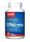 EPActive 1000mg