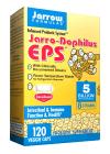Jarro-Dophilus EPS 5 Bill.
