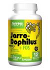 Jarro-Dophilus + FOS 12 Bill.