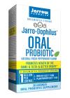 Jarro-Dophilus Oral Probiotic