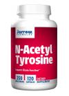 N-Acetyl Tyrosine 350mg