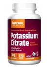 Potassium Citrate 99mg