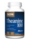Theanine 100 100mg