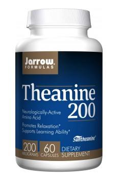 Theanine