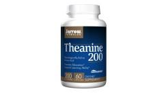 Theanine 200 200mg
