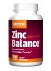 Zinc Balance