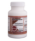 Antioxidant Cell Protect