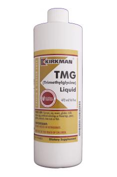 TMG Liquid