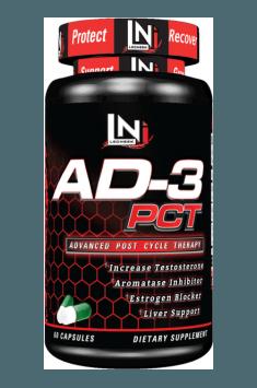 AD-3 PCT
