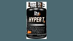 Hyper T2