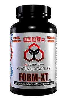 Form-XT