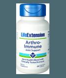Arthro-Immune Joint Support