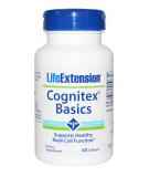 Cognitex Basics