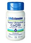 Super Ubiquinol CoQ10 with BioPQQ
