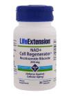 NAD+ Cell Regenerator