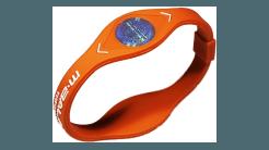 Opaska M-Balance (Orange)