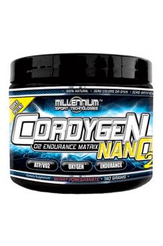 Cordygen Nano2