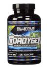 Cordygen VO2 Ultra