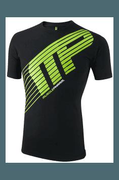 T-Shirt Apparel