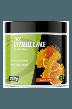 Citrulline