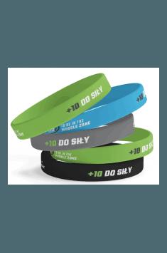 MZ-STORE Wristband