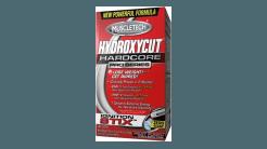 Hydroxycut Hardcore Ignition Stix