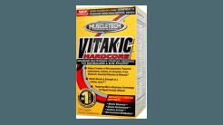 Vitakic