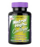 High Caffeine 200mg