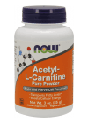 Acetyl-L-Carnitine Pure Powder