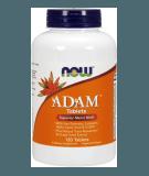 Adam Tablets
